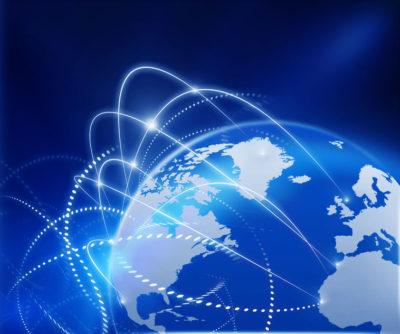 Los Gatos, CA intellectual property & export control law